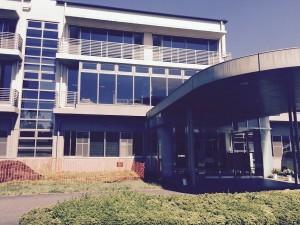 博愛病院2